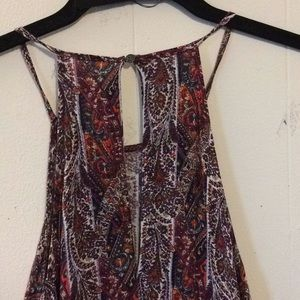 American Eagle Outfitters Dresses - American Eagle Dress XS !
